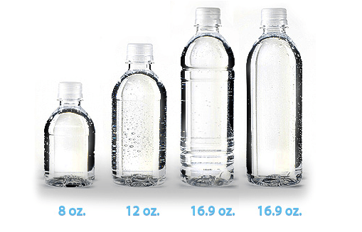 how to drink a gallon of water a day