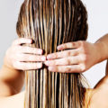how to tell if your hair is healthy