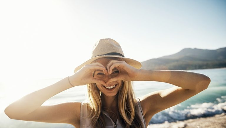 best daily affirmations for confidence