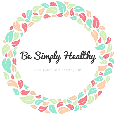 Be Simply Healthy